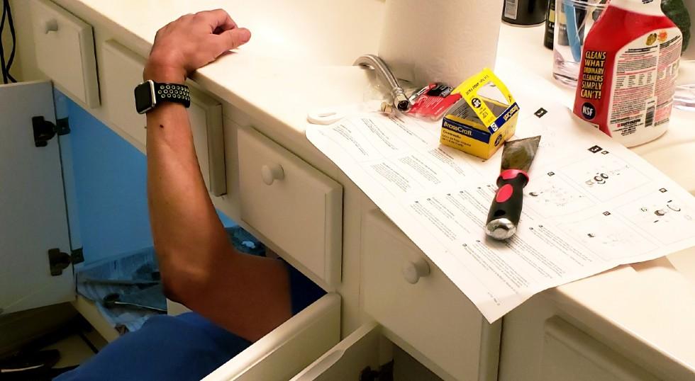 vvs-malmö-rörmokare-arbete-pågår