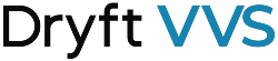 logotyp-VVS-Malmö